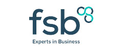 fsb experts in business