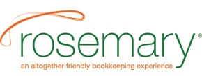 Bookkeeping Supplier
